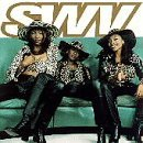 Swv Release Some Tension Feat. Brown Snoop Redman