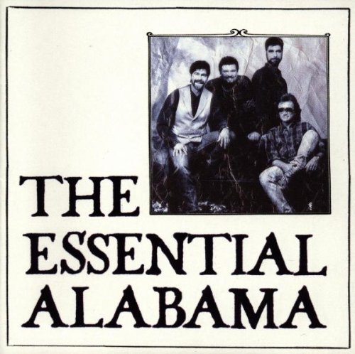 Alabama Essential Essential