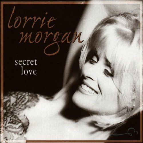 Morgan Lorrie Secret Love
