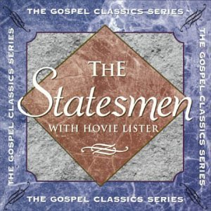 Statesmen Gospel Classic Series Remastered Gospel Classic Series