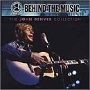 John Denver John Denver Collection Vh1 Behind The Music