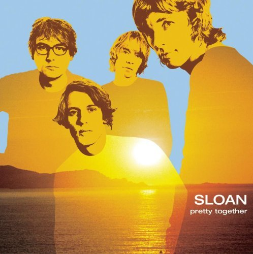 Sloan Pretty Together