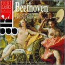 L.V. Beethoven Creatures Of Prometheus Horvat Orf So