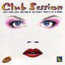 Club Session Club Session Mix