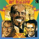 Ain't Misbehavin' Ain't Misbehavin' Brown Shaw Miller Goodman Ellington Herman James Kenton