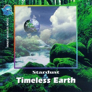 Stardust Timeless Earth