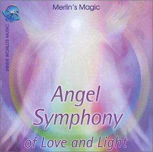 Angel Symphony Love & Light