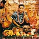 Paul Ford Lovers' Luau