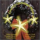 Country Christmas Startime Country Christmas Startime Nelson Smith Rich Tucker Cash James Nabors Anderson Wynette