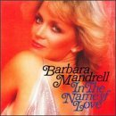Mandrell Barbara In The Name Of Love