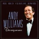 Andy Williams Way We Were
