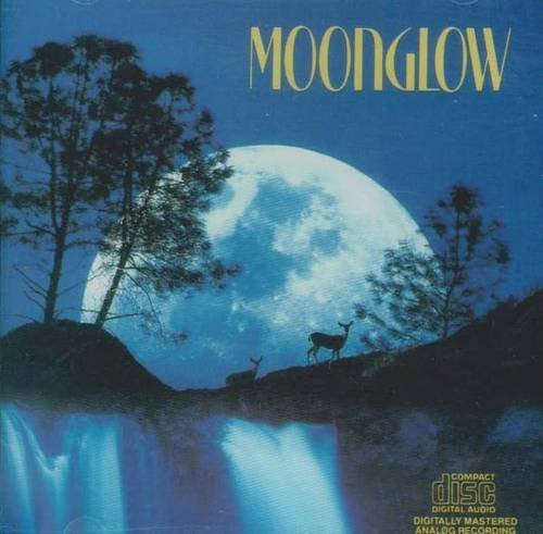 Moonglow Moonglow