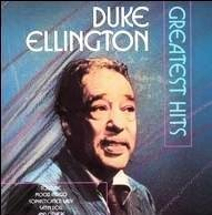 Duke Ellington Greatest Hits