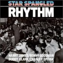 Star Spangled Rhythm Star Spangled Rhythm James Kallen Goodman Lee James Forrest Andrews Sisters Clark