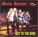 Molly Hatchet Cut To The Bone