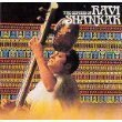 Ravi Shankar Genius Of