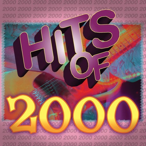 Hits Of 2000 Hits Of 2000