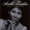 Franklin Aretha Sings Standards