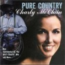 Mcclain Charly Pure Country