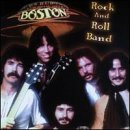 Boston Rock & Roll Band