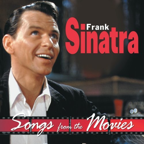 Frank Sinatra Sings Songs From The Movies