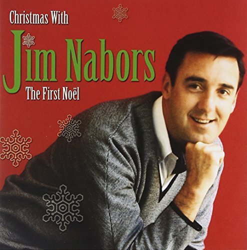 Jim Nabors First Noel