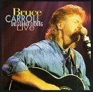 Carroll Bruce One Summer's Evening Live