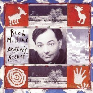 Rich Mullins Brother's Keeper