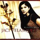 Jaci Velasquez Heavenly Place