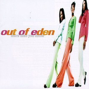 Out Of Eden More Than You Know