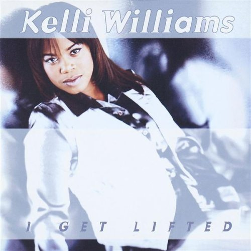 Kelli Williams I Get Lifted