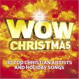 Wow Christmas Wow Christmas Winans Velasquez Adams 2 CD Set