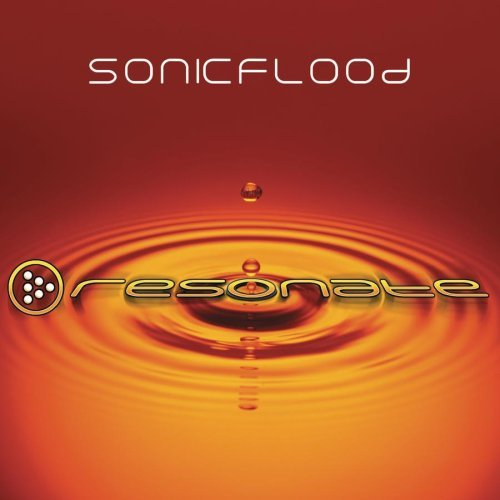 Sonicflood Resonate