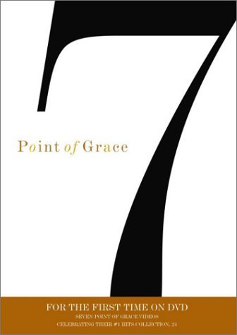 Point Of Grace Point Of Grace 7