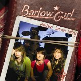 Barlowgirl Another Journal Entry Enhanced CD