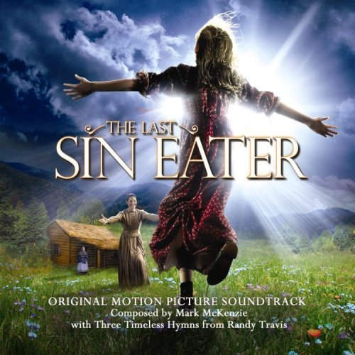 Last Sin Eater Soundtrack