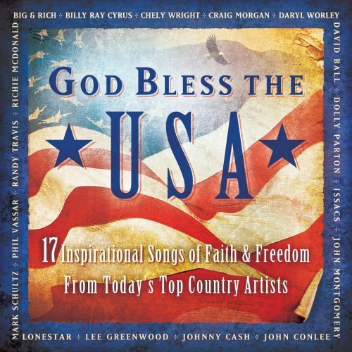 God Bless The Usa 17 Inspirati God Bless The Usa 17 Inspirati
