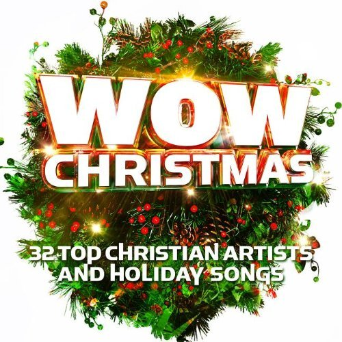 Wow Wow Christmas (2011) 2 CD