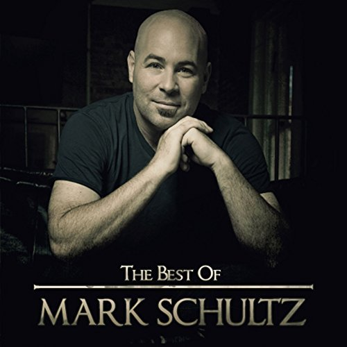 Mark Schultz Best Of Mark Schultz