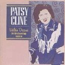 Patsy Cline Vol. 1 Walkin' Dreams Early Recordings