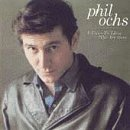 Phil Ochs Toast To Those Who Are Gone