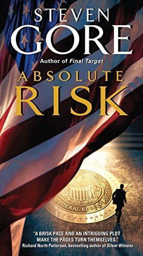 Steven Gore Absolute Risk