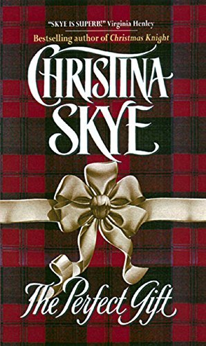 Christina Skye The Perfect Gift