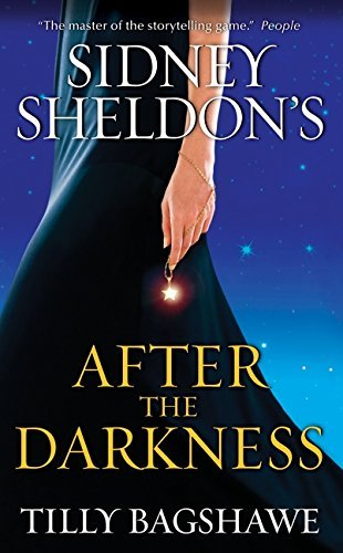 Sidney Sheldon After The Darkness