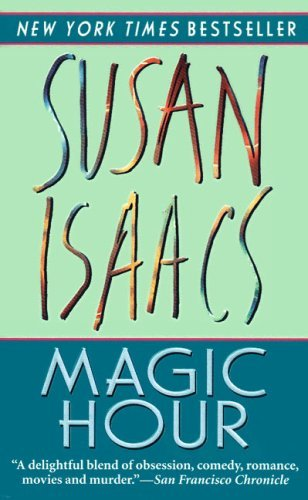 Susan Isaacs Magic Hour