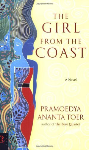 Pramoedya Ananta Toer The Girl From The Coast