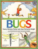 Joan Richards Wright Bugs