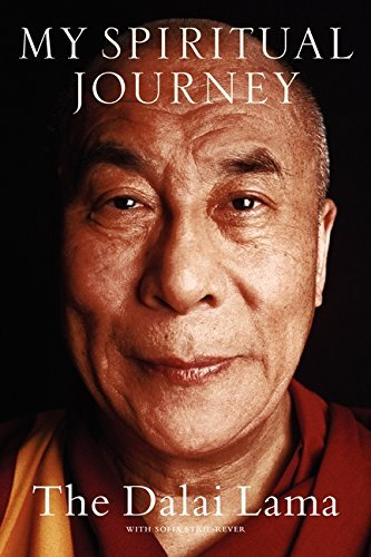 Dalai Lama My Spiritual Journey Personal Reflections Teachings And Talks