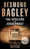 Desmond Bagley The Spoilers And Juggernaut