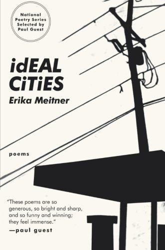 Erika Meitner Ideal Cities